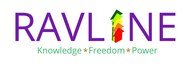 RAVLINE Logo - Entry #47