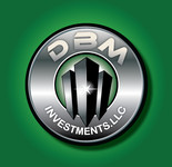 Investment Company  Logo - Entry #126