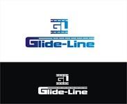 Glide-Line Logo - Entry #134
