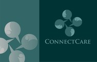 ConnectCare - IF YOU WISH THE DESIGN TO BE CONSIDERED PLEASE READ THE DESIGN BRIEF IN DETAIL Logo - Entry #59