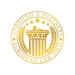 A&P - Andriulo & Partners - European law Firms Logo - Entry #21