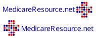 MedicareResource.net Logo - Entry #125