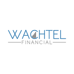 Wachtel Financial Logo - Entry #230
