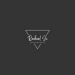 Rachael Jo Photography Logo - Entry #223