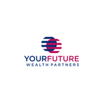YourFuture Wealth Partners Logo - Entry #472
