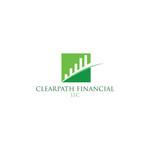 Clearpath Financial, LLC Logo - Entry #37