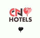 CN Hotels Logo - Entry #121