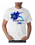 Tim Tebow Fan Facebook Page Logo & Timeline Design - Entry #30