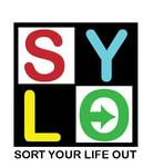 SYLO Logo - Entry #213