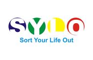 SYLO Logo - Entry #191