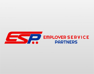 Employer Service Partners Logo - Entry #85