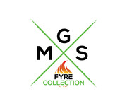 Fyre Collection by MGS Logo - Entry #15