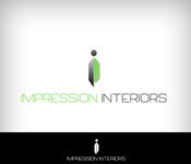 Interior Design Logo - Entry #32