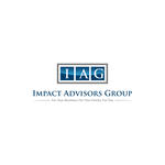 Impact Advisors Group Logo - Entry #149