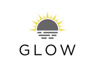 GLOW Logo - Entry #322