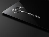 directbuytire.com Logo - Entry #47