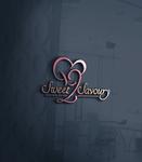 Sweet 2 Savoury Logo - Entry #30