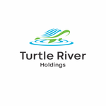 Turtle River Holdings Logo - Entry #201