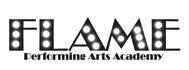 Performing Arts Academy Logo - Entry #37