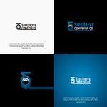 SideDrive Conveyor Co. Logo - Entry #476