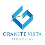 Granite Vista Financial Logo - Entry #253