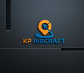 KP Aircraft Logo - Entry #90
