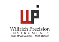 Willrich Precision Logo - Entry #133