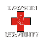 Dawson Dermatology Logo - Entry #26