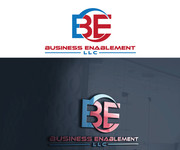 Business Enablement, LLC Logo - Entry #297