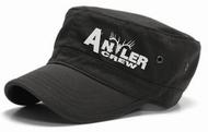Antler Crew Logo - Entry #70