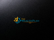 The WealthPlan LLC Logo - Entry #233