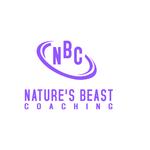 NBC  Logo - Entry #13