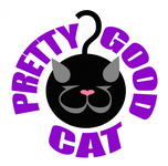 Logo for cat charity - Entry #26