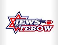 Tim Tebow Fan Facebook Page Logo & Timeline Design - Entry #78