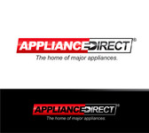 Appliance Direct or just  Direct depending on the idea Logo - Entry #61