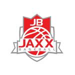 JAXX Logo - Entry #196