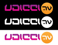 Udicci.tv Logo - Entry #67