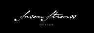 Susan Strauss Design Logo - Entry #290