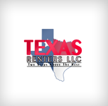Texas Renters LLC Logo - Entry #18