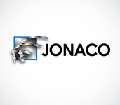 Jonaco or Jonaco Machine Logo - Entry #270