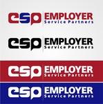 Employer Service Partners Logo - Entry #119