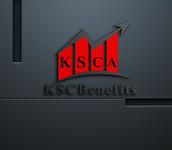 KSCBenefits Logo - Entry #251