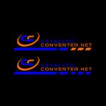 CatalyticConverter.net Logo - Entry #106