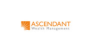 Ascendant Wealth Management Logo - Entry #216