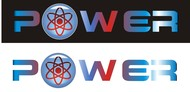 POWER Logo - Entry #203