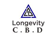 Longevity CBD Logo - Entry #108