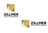 Zillmer Wealth Management Logo - Entry #323