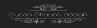 Susan Strauss Design Logo - Entry #227
