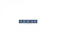 Azizian Law, P.C. Logo - Entry #45