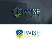 iWise Logo - Entry #168